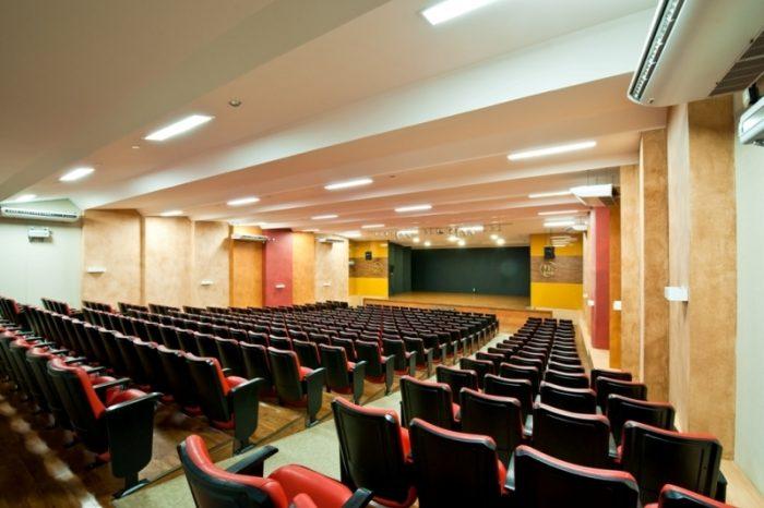 Anfiteatro-SESC-Caldas