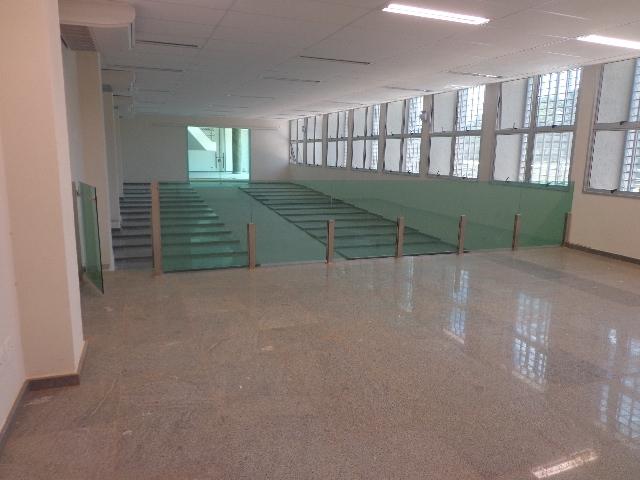 SALÃO-DO-JURI-1°PAVIMENTO-JUNTA-B