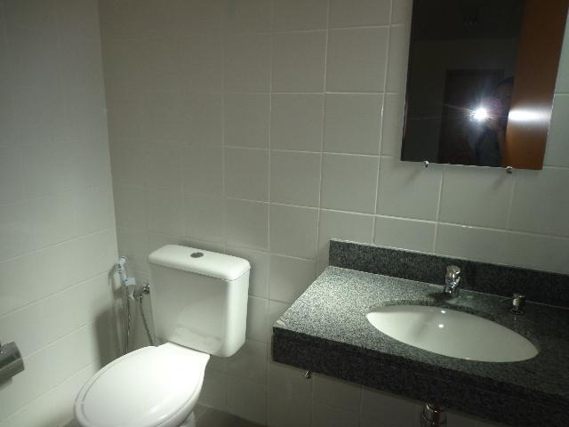 banheiro-DSC000621