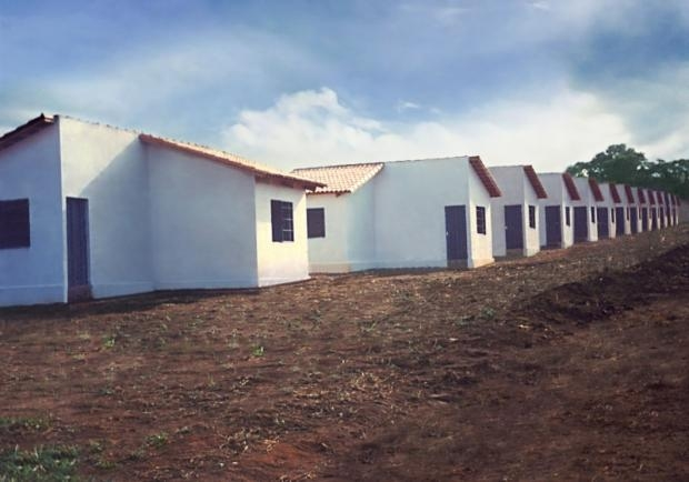 conjunto-habitacional-guanabara-ii-111391119