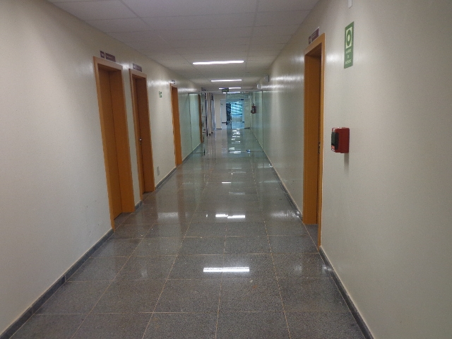 corredor-DSC001091