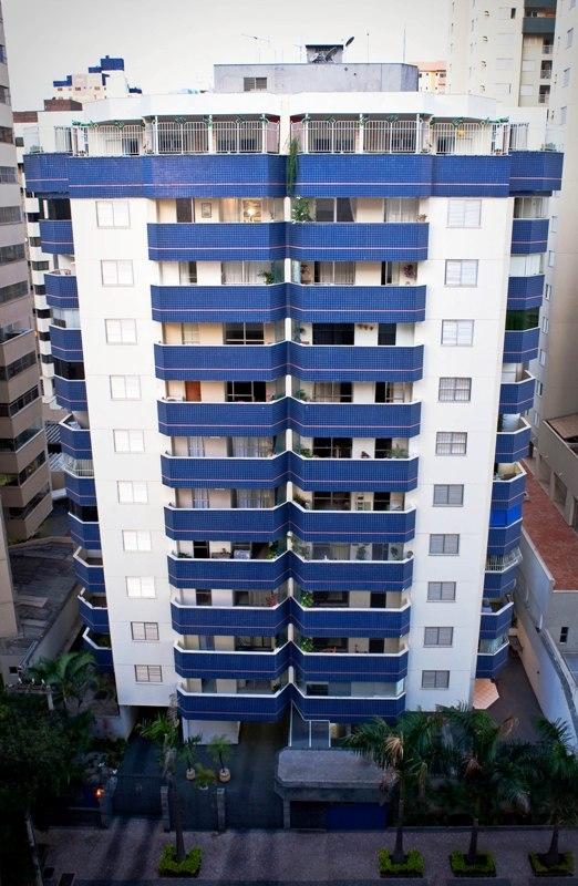 edificio-residencial-lirio-dourado-6016139
