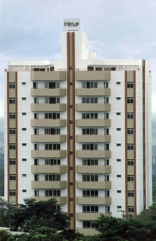 edificio-residencial-nashivile-575613