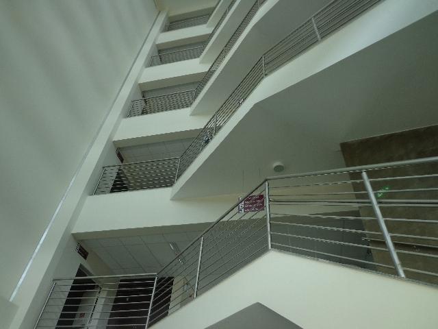escada-vao-livre-DSC00100