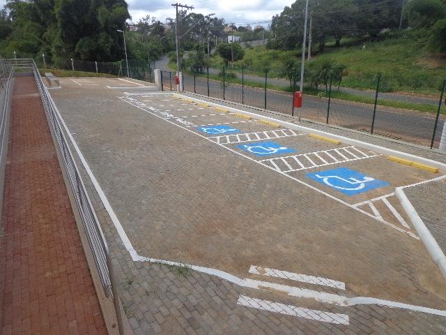 estacionamento-DSC00097