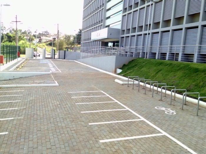 estacionamentos-IMG_20170417_145523558