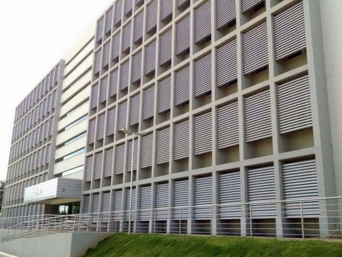 fachada-detalhe