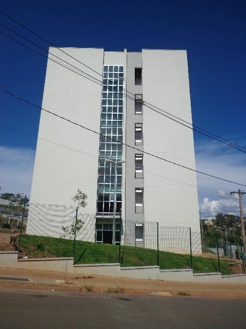 fachada-lateral-DSC00087-turn