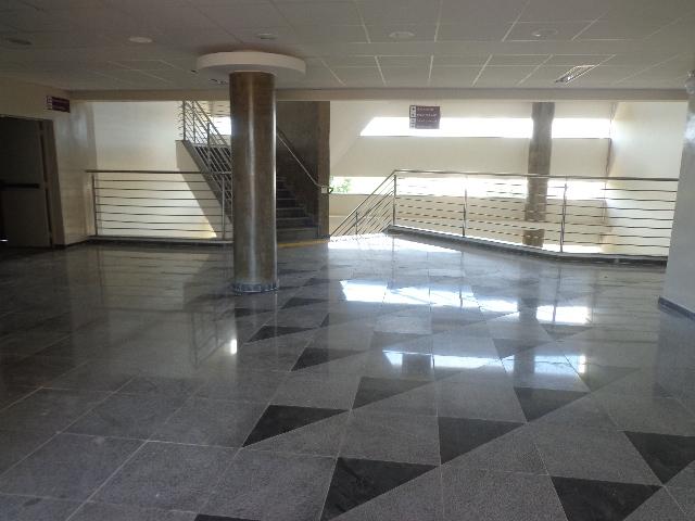 hall-DSC00058