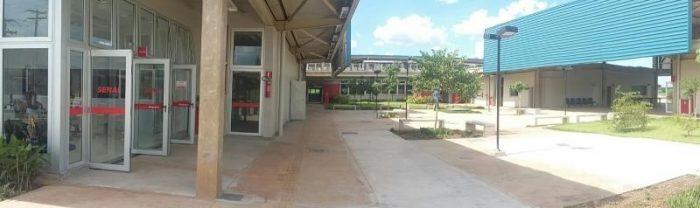 patio-interno-ok-14516109_g