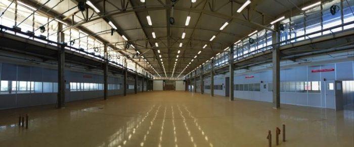 piso-industrial-epoxi-52161617_g