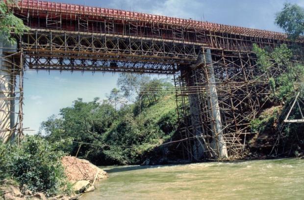 ponte-tratada-92793