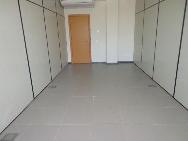 sala-DSC00075